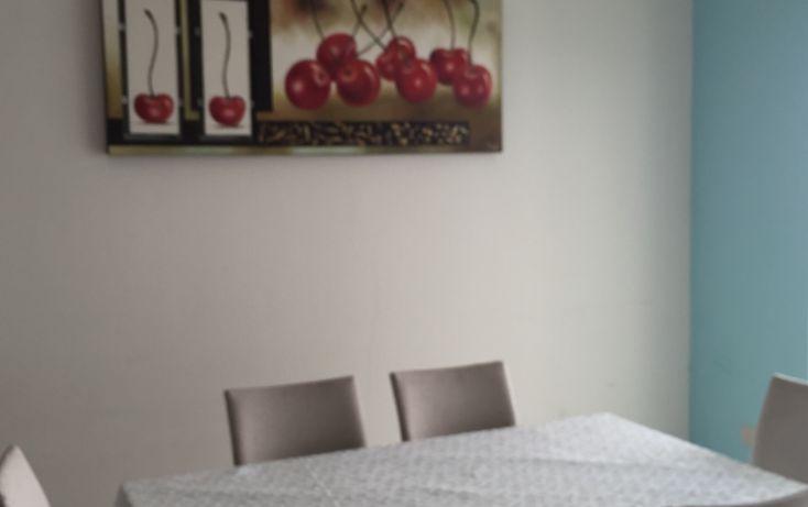 Foto de casa en venta en, montebello, culiacán, sinaloa, 1759604 no 06