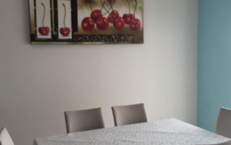 Foto de casa en venta en  , montebello, culiac?n, sinaloa, 1759604 No. 06