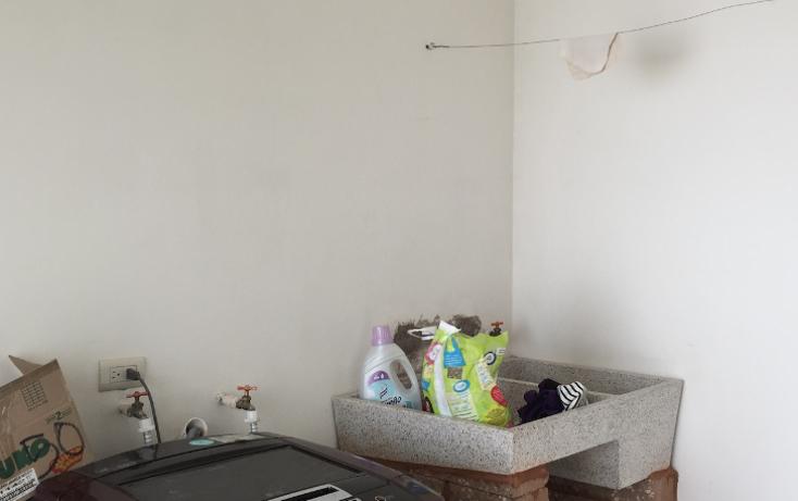 Foto de casa en venta en  , montebello, culiac?n, sinaloa, 1759604 No. 07