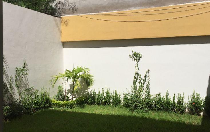 Foto de casa en venta en, montebello, culiacán, sinaloa, 1759604 no 08