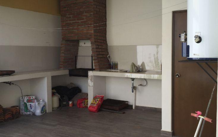 Foto de casa en venta en, montebello, culiacán, sinaloa, 1759604 no 09