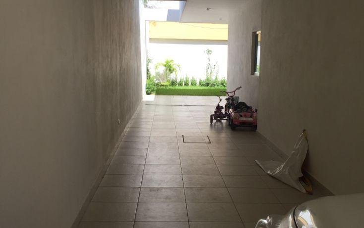 Foto de casa en venta en, montebello, culiacán, sinaloa, 1759604 no 10