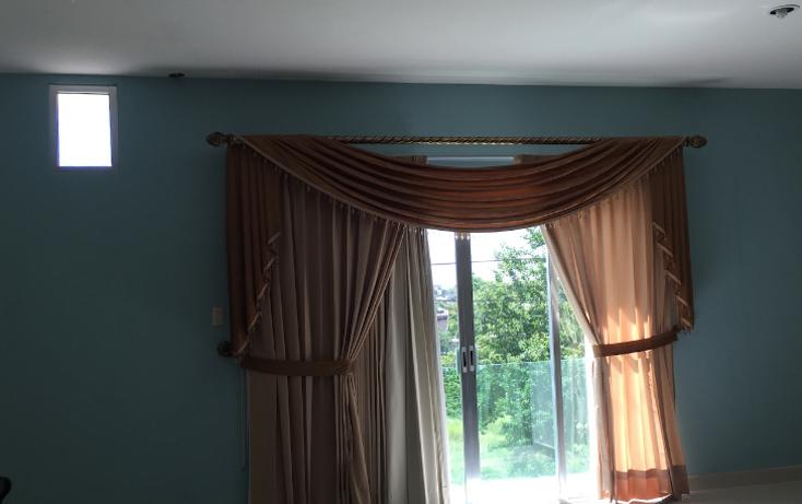 Foto de casa en venta en  , montebello, culiac?n, sinaloa, 1759604 No. 13
