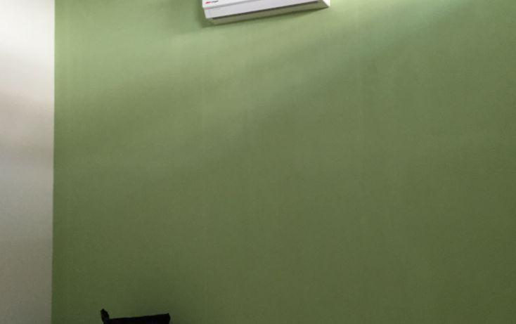 Foto de casa en venta en, montebello, culiacán, sinaloa, 1759604 no 15