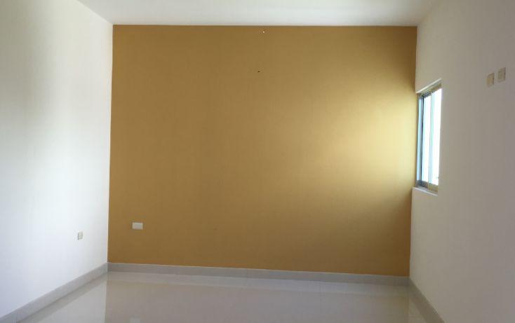 Foto de casa en venta en, montebello, culiacán, sinaloa, 1759604 no 16