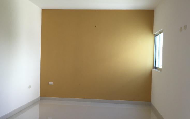 Foto de casa en venta en  , montebello, culiac?n, sinaloa, 1759604 No. 16