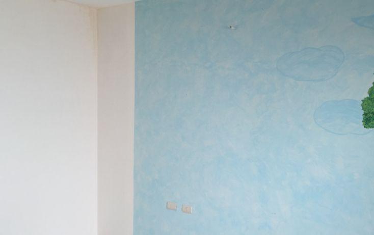 Foto de casa en venta en, montebello, culiacán, sinaloa, 1759604 no 18