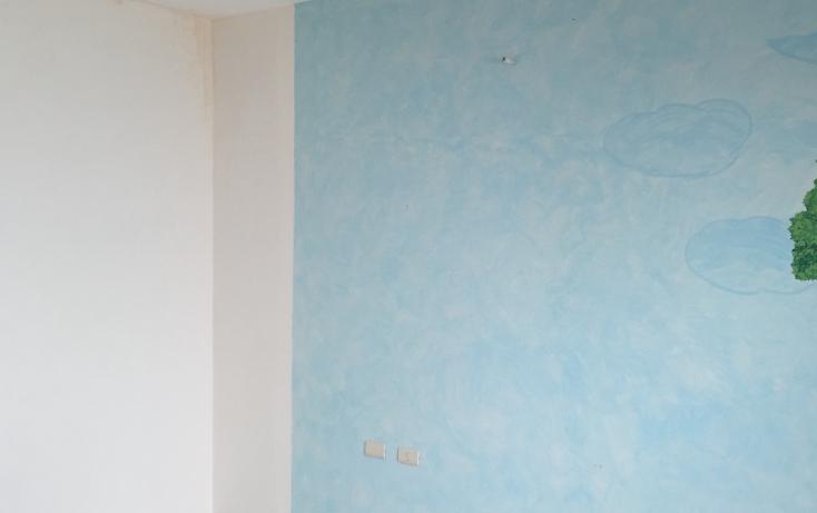 Foto de casa en venta en  , montebello, culiac?n, sinaloa, 1759604 No. 18