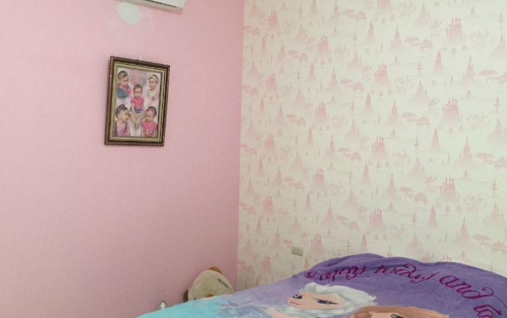 Foto de casa en venta en, montebello, culiacán, sinaloa, 1759604 no 19