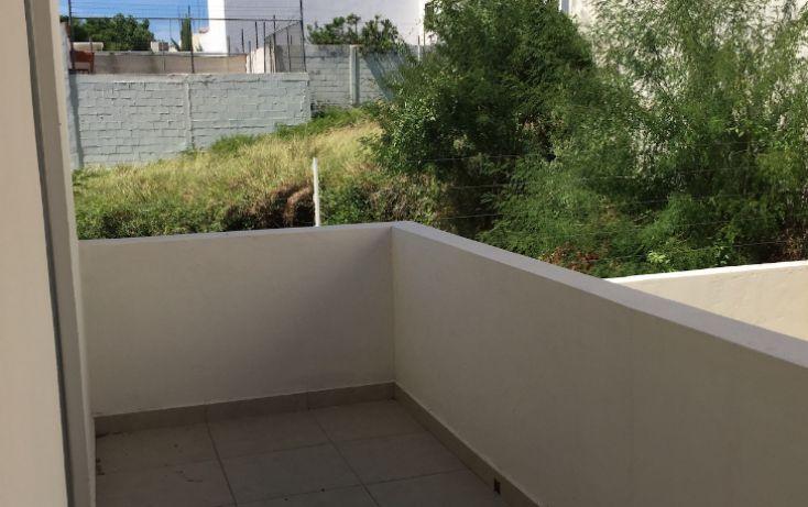 Foto de casa en venta en, montebello, culiacán, sinaloa, 1759604 no 21
