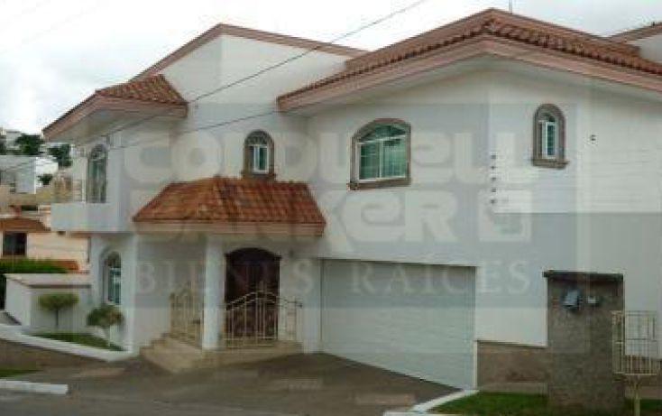 Foto de casa en venta en, montebello, culiacán, sinaloa, 1836710 no 01