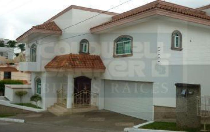 Foto de casa en venta en, montebello, culiacán, sinaloa, 1836710 no 02