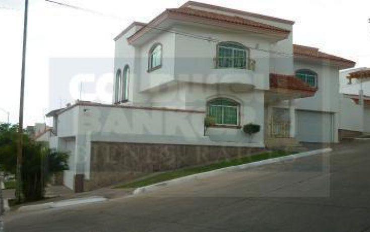 Foto de casa en venta en, montebello, culiacán, sinaloa, 1836710 no 03