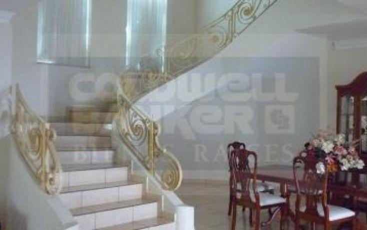 Foto de casa en venta en, montebello, culiacán, sinaloa, 1836710 no 04