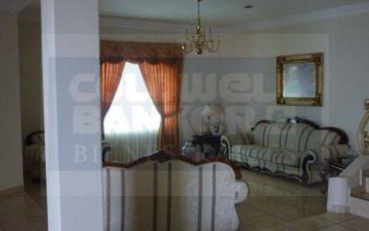 Foto de casa en venta en, montebello, culiacán, sinaloa, 1836710 no 05