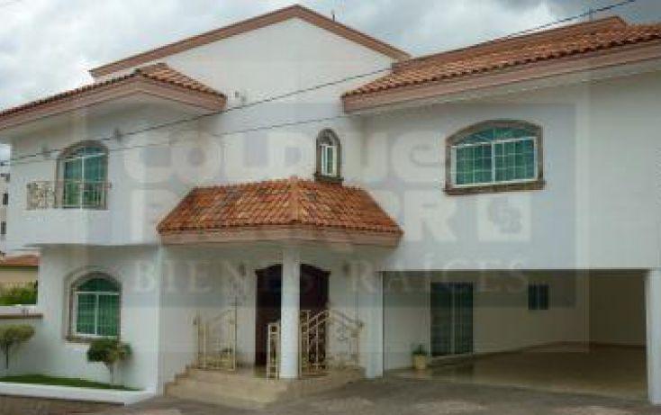 Foto de casa en venta en, montebello, culiacán, sinaloa, 1836710 no 09