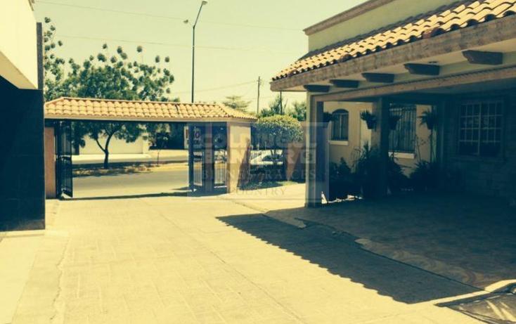 Foto de casa en venta en  , montebello, culiacán, sinaloa, 1839004 No. 02