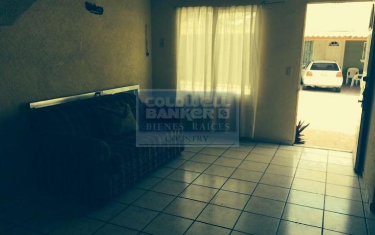 Foto de casa en venta en  , montebello, culiacán, sinaloa, 1839004 No. 03