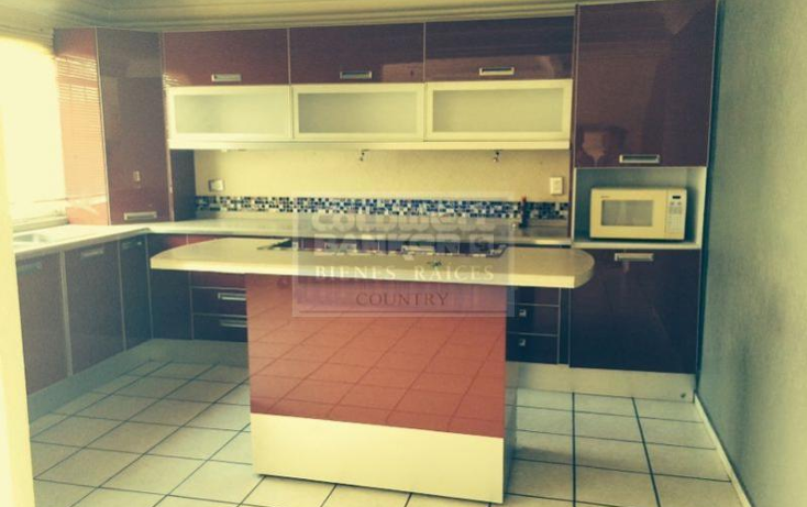 Foto de casa en venta en  , montebello, culiacán, sinaloa, 1839004 No. 04