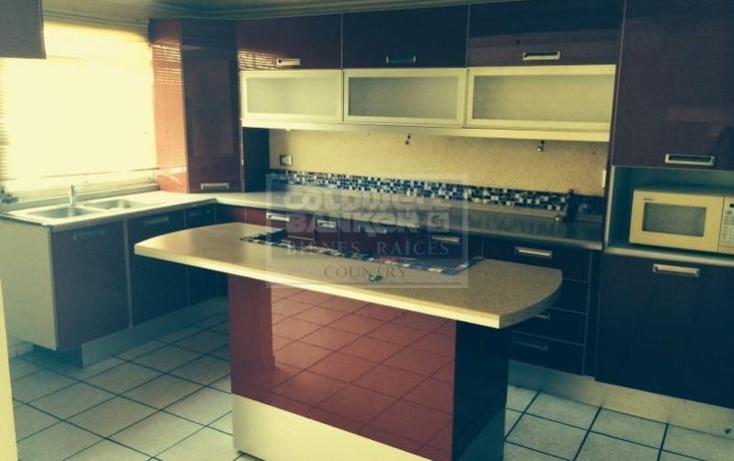 Foto de casa en venta en  , montebello, culiacán, sinaloa, 1839004 No. 05