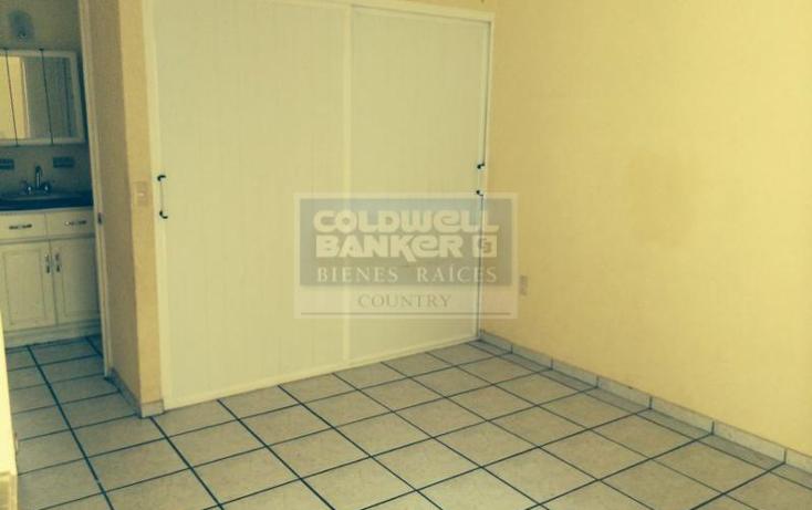 Foto de casa en venta en  , montebello, culiacán, sinaloa, 1839004 No. 08