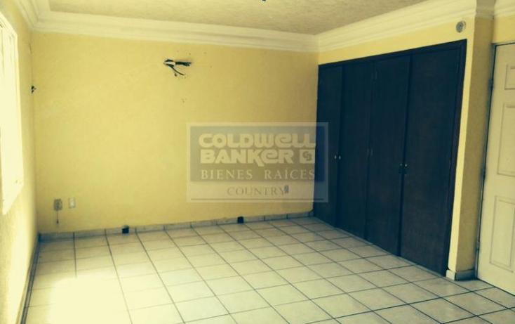 Foto de casa en venta en  , montebello, culiacán, sinaloa, 1839004 No. 09