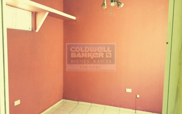 Foto de casa en venta en  , montebello, culiacán, sinaloa, 1839004 No. 10