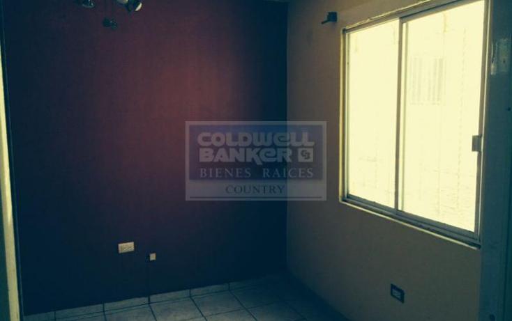 Foto de casa en venta en  , montebello, culiacán, sinaloa, 1839004 No. 11