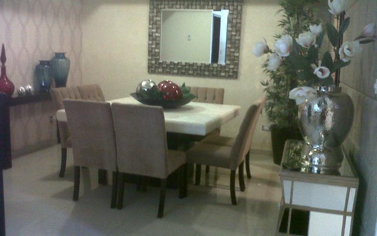 Foto de casa en venta en  , montebello, culiacán, sinaloa, 1852538 No. 05