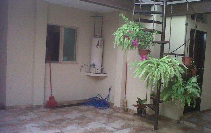 Foto de casa en venta en, montebello, culiacán, sinaloa, 1852538 no 07