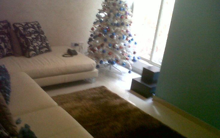 Foto de casa en venta en  , montebello, culiacán, sinaloa, 1852538 No. 08