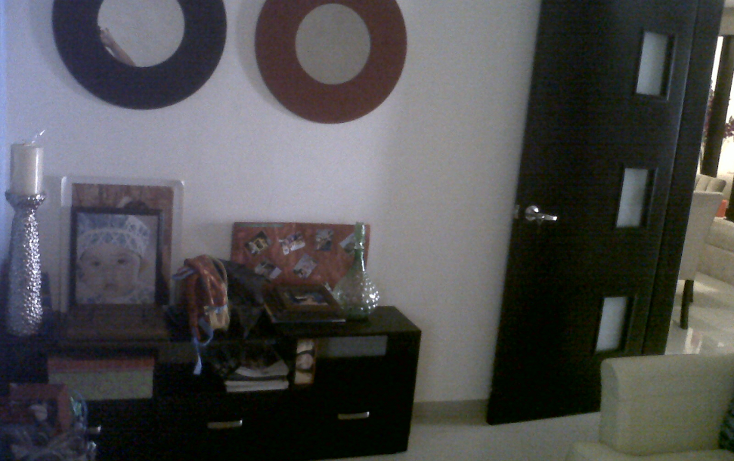 Foto de casa en venta en  , montebello, culiacán, sinaloa, 1852538 No. 09