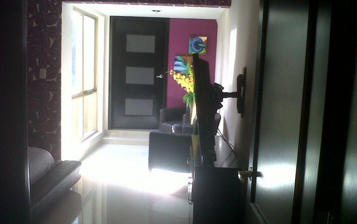 Foto de casa en venta en, montebello, culiacán, sinaloa, 1852538 no 10