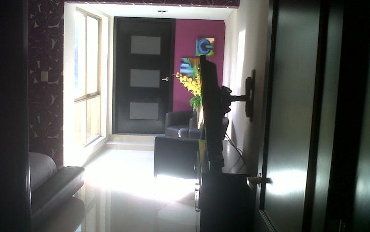 Foto de casa en venta en  , montebello, culiacán, sinaloa, 1852538 No. 10