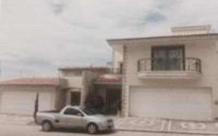 Foto de casa en venta en  , montebello, culiacán, sinaloa, 1856626 No. 01