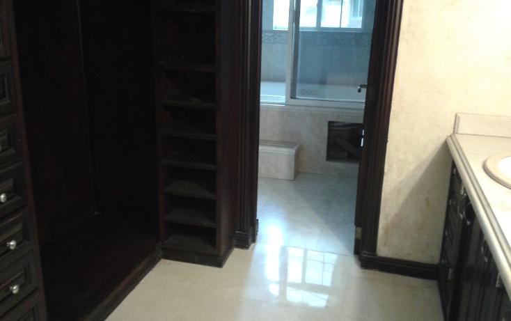 Foto de casa en renta en  , montebello, culiacán, sinaloa, 1869608 No. 04