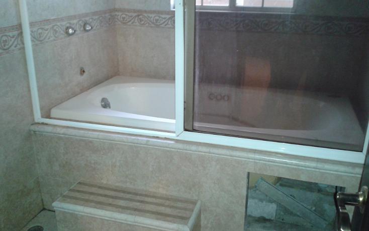 Foto de casa en renta en  , montebello, culiacán, sinaloa, 1869608 No. 05