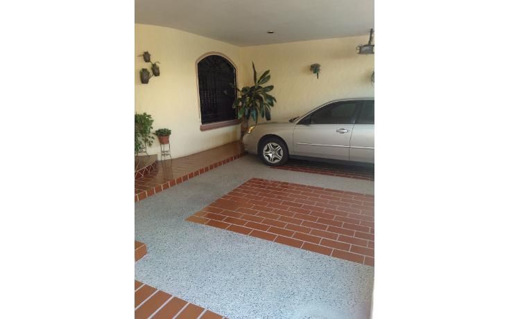 Foto de casa en venta en  , montebello, culiacán, sinaloa, 1896290 No. 02