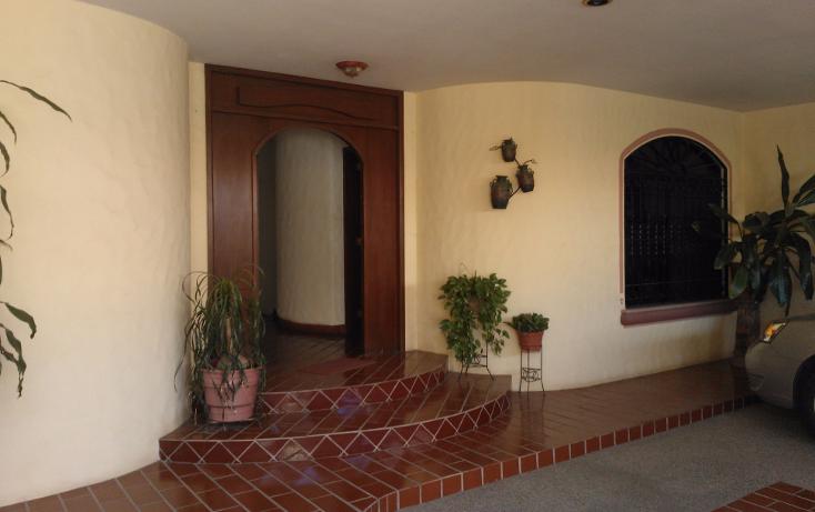 Foto de casa en venta en  , montebello, culiacán, sinaloa, 1896290 No. 03