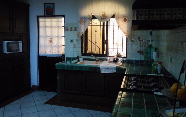 Foto de casa en venta en  , montebello, culiacán, sinaloa, 1896290 No. 04