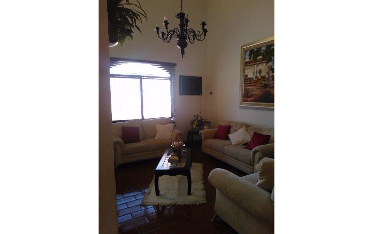 Foto de casa en venta en  , montebello, culiacán, sinaloa, 1896290 No. 05