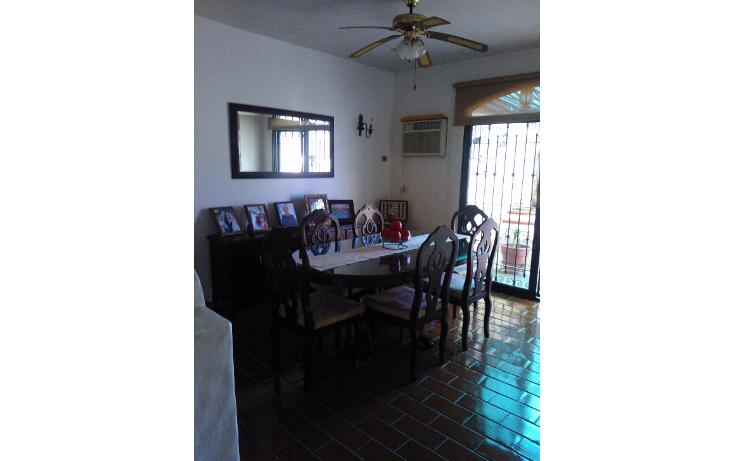 Foto de casa en venta en  , montebello, culiacán, sinaloa, 1896290 No. 06