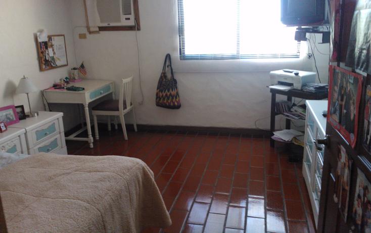 Foto de casa en venta en  , montebello, culiacán, sinaloa, 1896290 No. 07