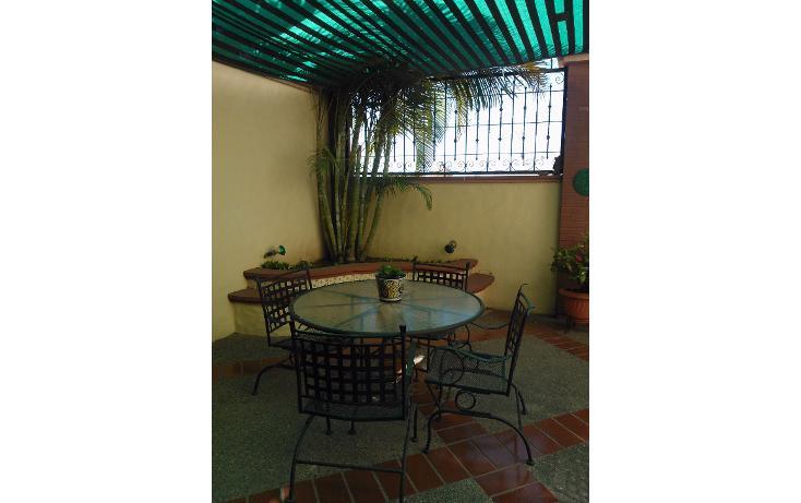 Foto de casa en venta en  , montebello, culiacán, sinaloa, 1896290 No. 09
