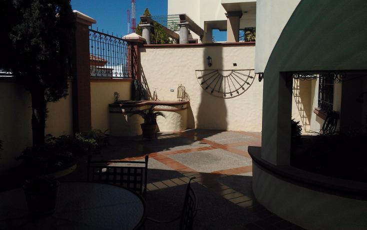 Foto de casa en venta en  , montebello, culiacán, sinaloa, 1896290 No. 10