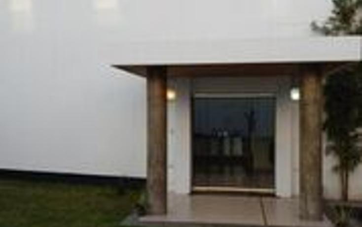 Foto de casa en venta en  , montebello, culiac?n, sinaloa, 2001902 No. 04