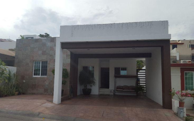 Foto de casa en venta en, montebello, culiacán, sinaloa, 2016574 no 01
