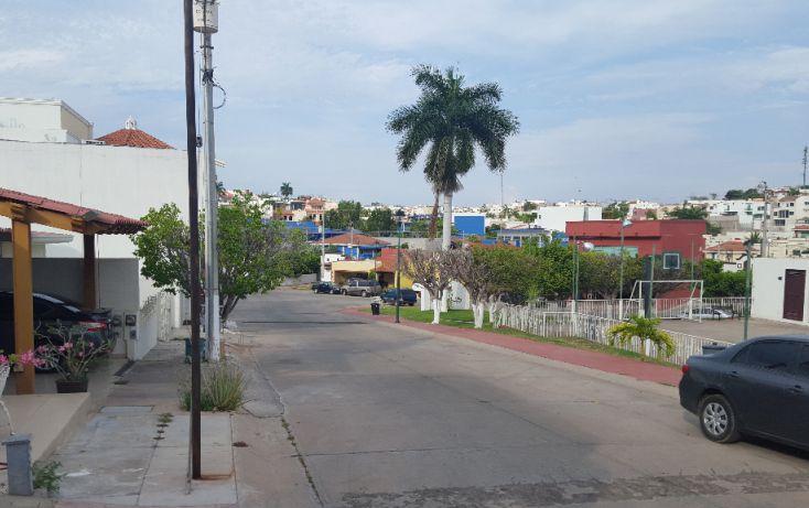 Foto de casa en venta en, montebello, culiacán, sinaloa, 2016574 no 02