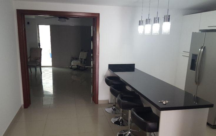 Foto de casa en venta en, montebello, culiacán, sinaloa, 2016574 no 08