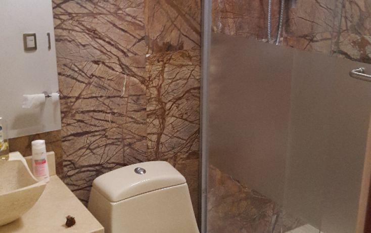 Foto de casa en venta en, montebello, culiacán, sinaloa, 2016574 no 11